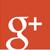 Soc-Google