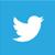 Soc-Twitter1