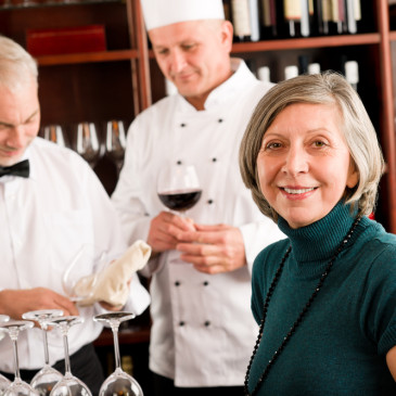 8 TIPS FOR BUILDING A LONG-TERM RESTAURANT