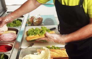 cash-in-foodservice