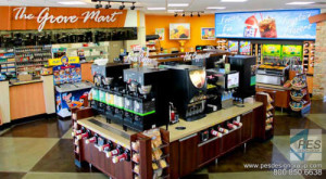 grove-mart-and-shell-5-watermark