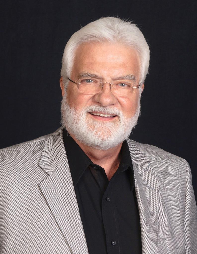 Jim Richards (Sr)